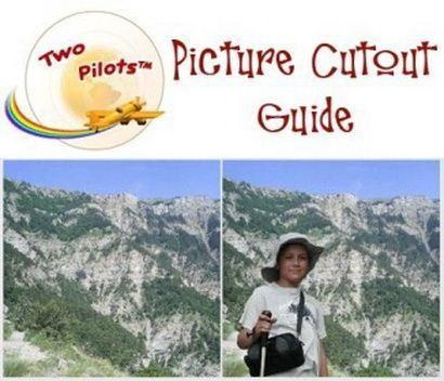 Picture Cutout Guide v2.8